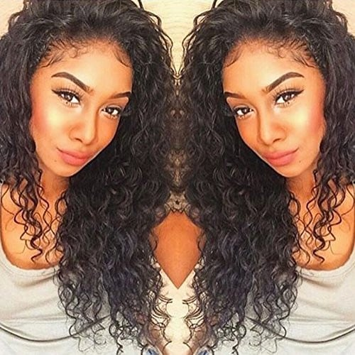 18-INCHES-CURLY-FULL-LACE-HUMAN-HAIR-WIGS-(130%-DENSITY)