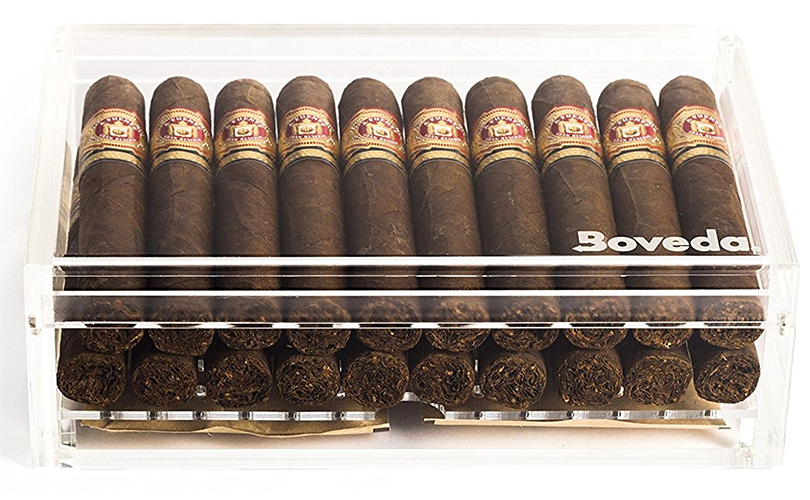 Boveda-Humidor-for-Cigars