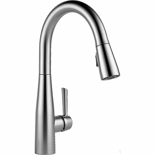 Delta-9113-AR-DST-Pull-Down-Kitchen-Faucet