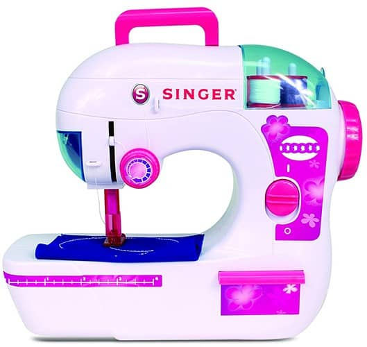 NKOK-A2214-Singer-Elegant-Chain-Stitch-Sewing-Machine
