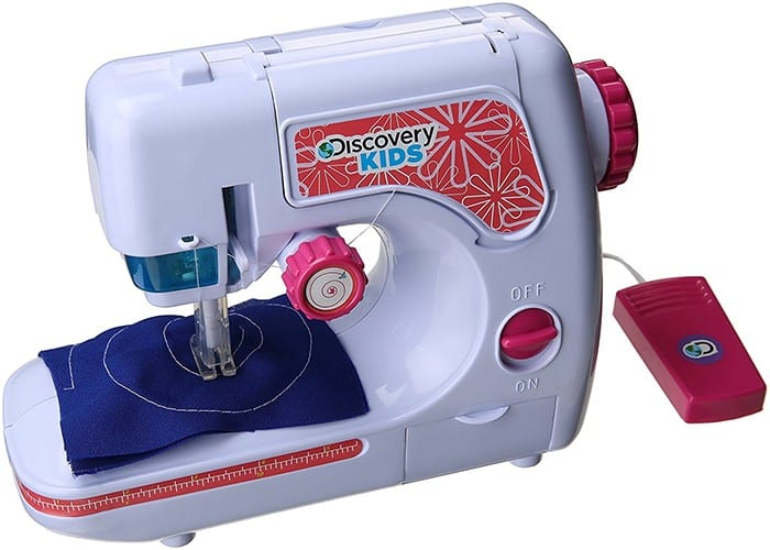 NKOK-Discovery-Kids-Chain-Stitch-Sewing-Machine