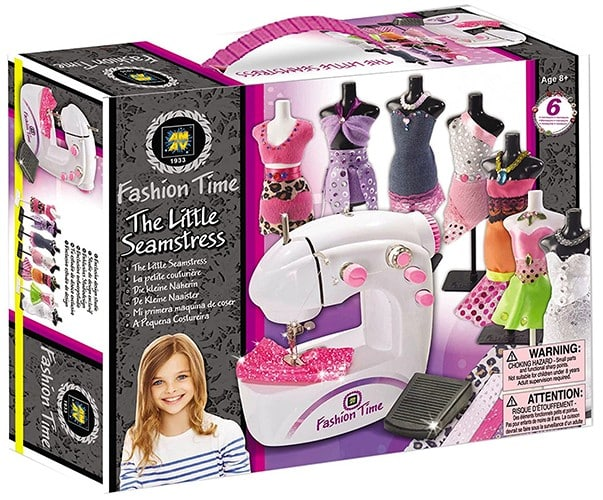 The-Little-Seamstress-Craft-Educational-Sewing-Kit