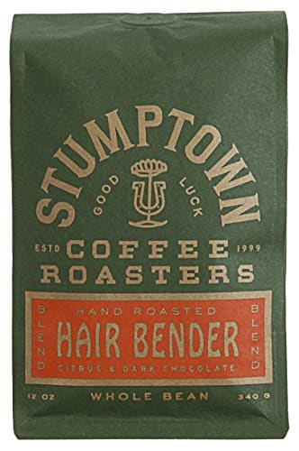 Stumptown Coffee Roasters- B008J4WEBM