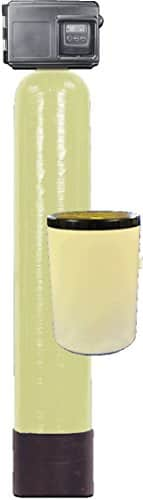 GREENSAND- 1.5 cu.ft. Oxidation Filter