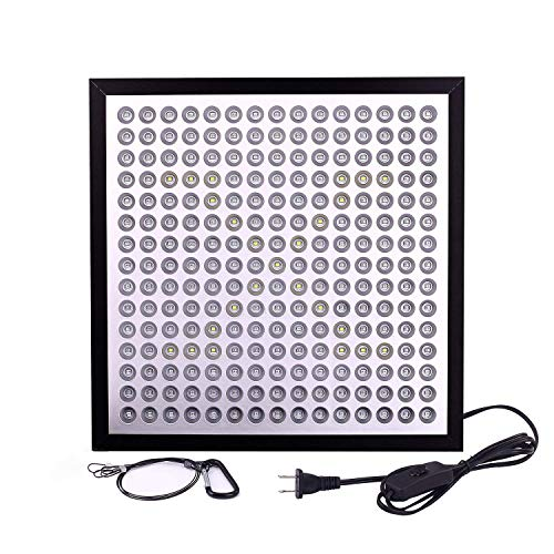 Niello LED Grow Light