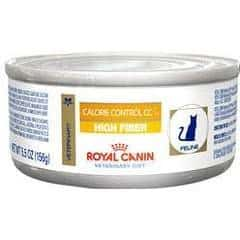 Royal Canin Veterinary Diet Control Food