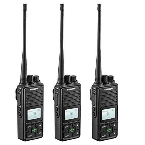 9bb983592ff Top 8 Long Range Two Way Radios 2019 Reviews • vReviewBestseller