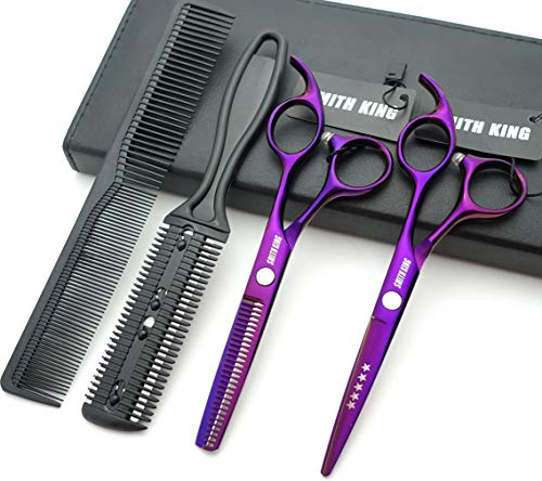 Smithking Hair Scissors