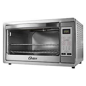 Best Countertop Convection Ovens
