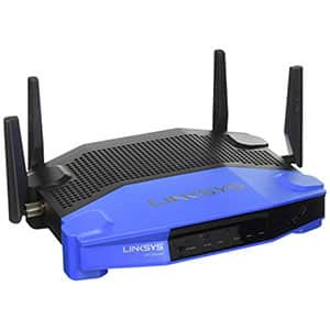 Best DD WRT Routers