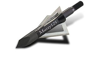 Best Fixed Blade Broadhead