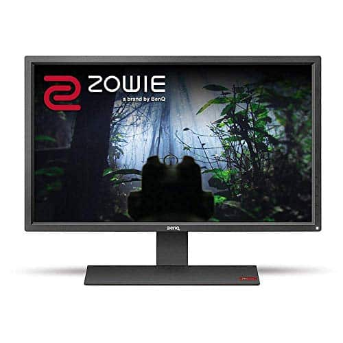 BenQ ZOWIE RL2755 27 Inch Full HD 1080p Gaming Monitor