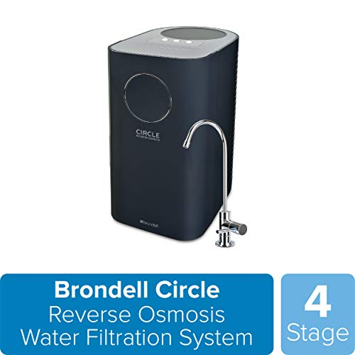 Brondell RO System