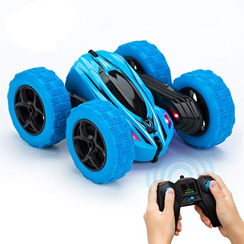 KOOWHEEL Remote Control Car