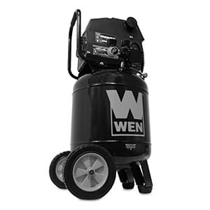 30 Gallon Air Compressors