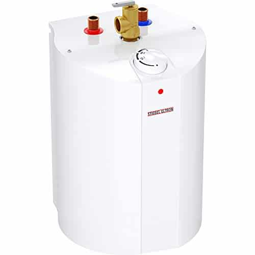 Stiebel Eltron - Mini-Tank Electric Water Heater