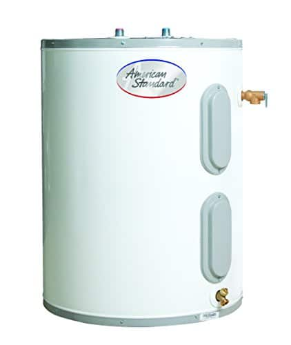 American Standard - Electric Water Heater