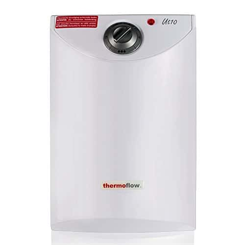 Thermoflow - Mini-Tank Water Heater for Under Sinks