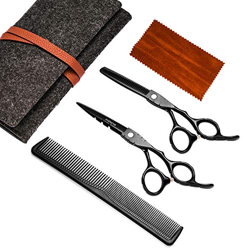 SUNZHI Hair Barber shears